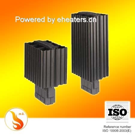 Electric Heater for Cabinets MZA-HG-140 Series