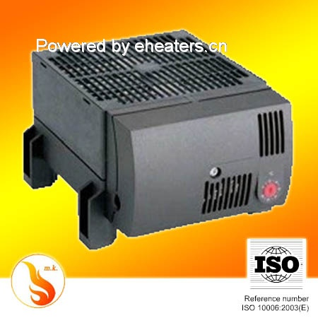 Electric Heater for Cabinets MZF-CS-030 Series