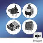 Dector Switch Series