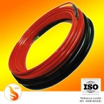 Self Regulating Heating Wire Series
