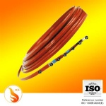 Constant-Power Heating Cable (Single-Phase Parallel type)
