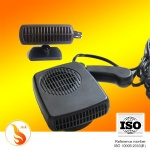PTC Ceramic Car Mini Fan Heater