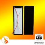 glass heating board