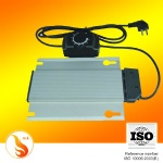 heating element for buffet heater