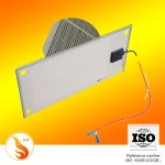 far infrared mica heater