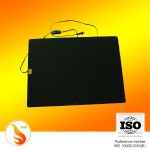 Tempered Glass Heating Panel