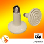 Infrared Ceramic Emitter Heater