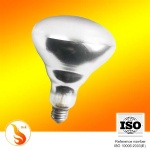 Infrared Ray Lamp