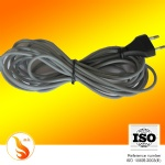 Aquarium Heating Cables