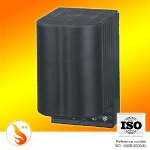 Electric Heater for Cabinets MZA-CS-060 Series