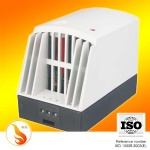 Electric Heater for Cabinets MZF-CR-027 Series