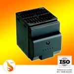 Electric Heater for Cabinets MZF-CSL-028 Series