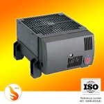 Electric Heater for Cabinets MHCT-CR-030 Series