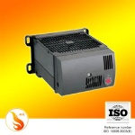 Electric Heater for Cabinets MHCT-CR-130 Series